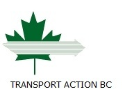 Transport Action British Columbia
